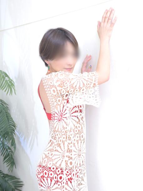 https://kannai-soap-talent.com/photos/17/main_17.jpg
