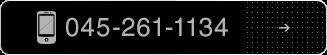 045-261-1134