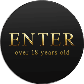 enter over18yearsold